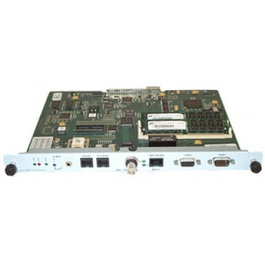 NBX 100 Call Processor Card VoIP IP Module