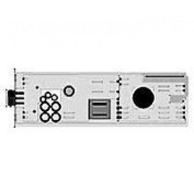 3Com 3C16072 SuperStack II Advanced RPS 60 W Module