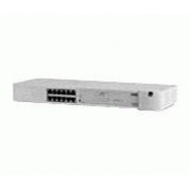 SuperStack II Entry External Ethernet Hub 12-Ports