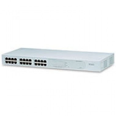 3Com 3C16471 24-Port Baseline Switch 2024