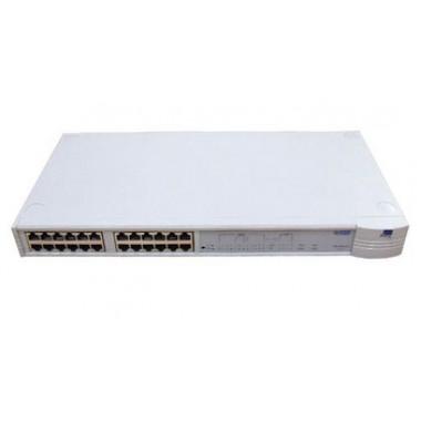SuperStack II Hub 10 (24 Ports)