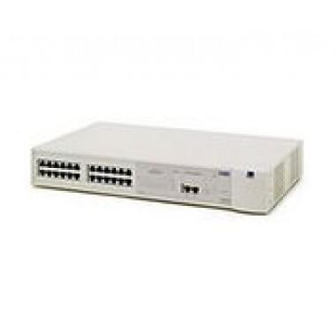 SuperStack II Hub 24-Port Telco