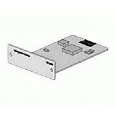 SuperStack II Dual Speed Hub 500 Management Module