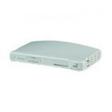 OfficeConnect Hub 8-Port Ethernet Hub