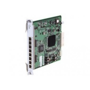 Switch 4005 8-Port 10/100Base-T Module