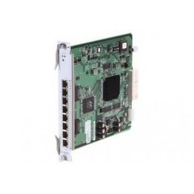 3Com 3C16828 Switch 4005 8-Port 10/100Base-T Module