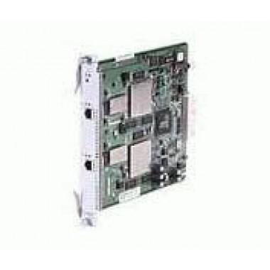 4005 2-Port 1000Base-TX Module RJ45