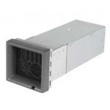 Switch 7700 AC Power Supply