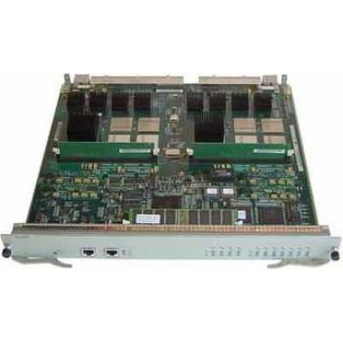 Switch 7700 64 Gbps Switch Fabric Module