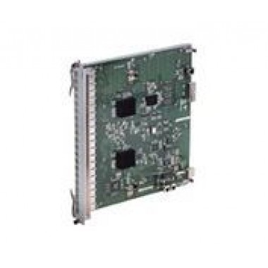 Switch 7700 20-Port SFP GBIC Module