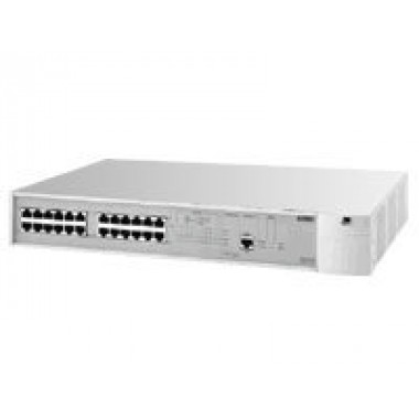 3Com 3C16900A LinkSwitch 1000, 24 Ports (New Style)