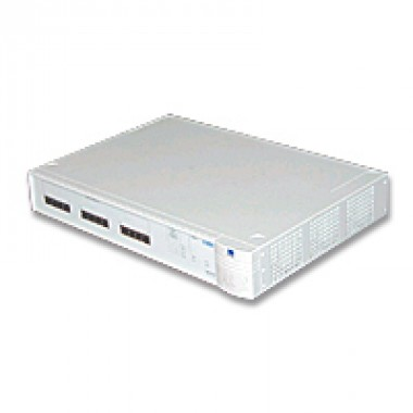 SuperStack II Switch 3000FX Network Switch