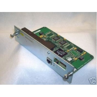 SuperStack II Switch 1-Port 1000Base-T Module