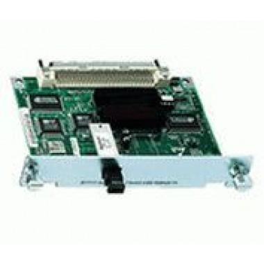 3Com 3C17111 SuperStack 3 Switch 4300 100Base-FX Single Port Module