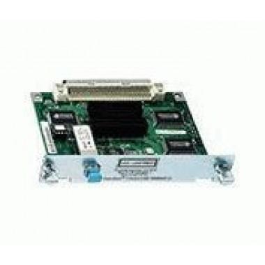3Com 3C17141 4300 SuperStack 3 Switch 1000Base-LX