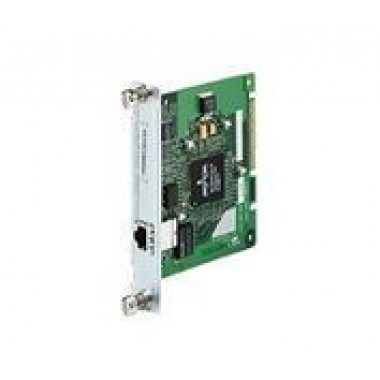 SuperStack 3 Switch 4400 1000Base-T Module