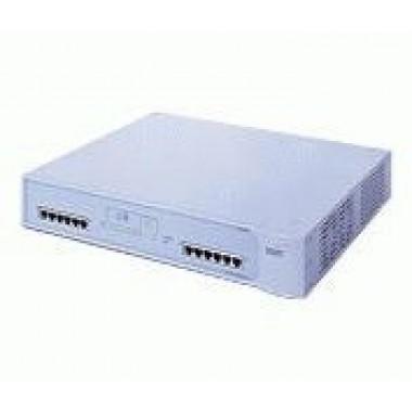 3Com 3C17700 SuperStack 3 4900 Switch, 12-Port Gigabit Ethernet Copper, Layer 2
