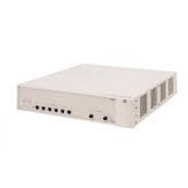 Switch 9100, 6-Port 1000Base-TX, 2-Port 1000Base-SX