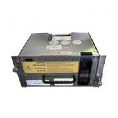 3Com 3C35002 CoreBuilder 3500 Redundant AC Power Supply