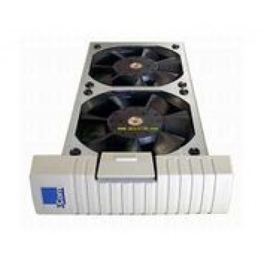 CoreBuilder 3500 Fan Tray