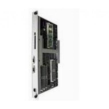 CoreBuilder 3500 Switch Processor Module, RMOM & RMON2, SNMP