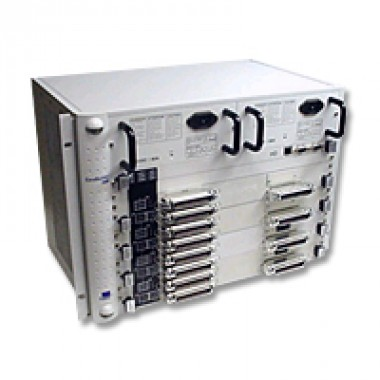 CoreBuilder 7000 Managed Network Switch CellPlex