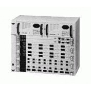 CoreBuilder / CellPlex 7000 Network Switch Chassis (Empty)