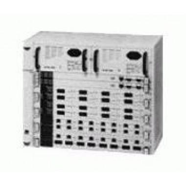 CoreBuilder / CellPlex 7000 Network Switch Chassis (Empty)