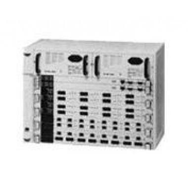 CoreBuilder 7000/7000HD Chassis Kit