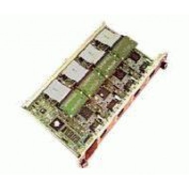 3Com 3C37152 CoreBuilder 7000 Cellplex 7000 8-Port OC-3 MM