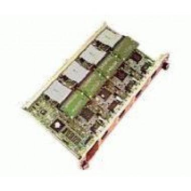 CoreBuilder 7000 Cellplex 7000 8-Port OC-3 MM