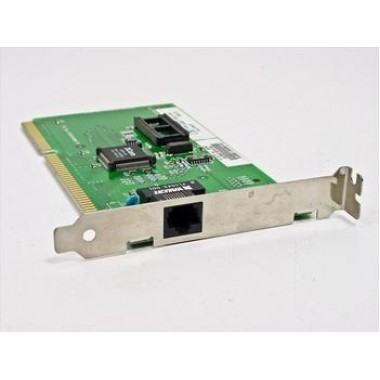 ELINK III 16-BIT ISA 10Base-T Only ISA Network Interface Card