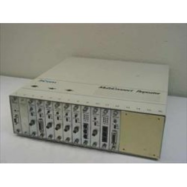 3Com 3C588 MultiConnect Repeater