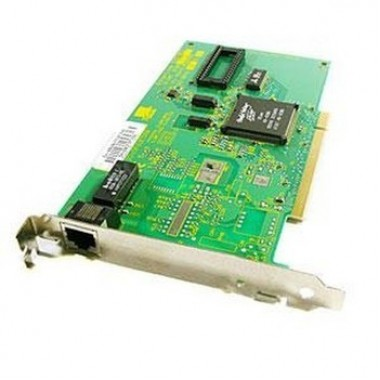 EtherLink III 32 BIT PCI Network Interface Card (NIC)