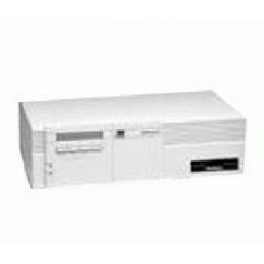 NetBuilder II 4-Slot Chassis, without DPE Module