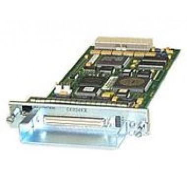 NetBuilder II HSS 4-Port WAN Module
