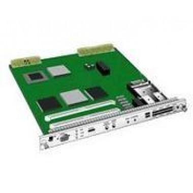 NetBuilder II Dual Processor Engine (DPE)