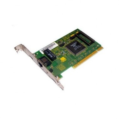 EtherLink XL PCI 10Base-T Only