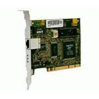 Fast EtherLink XL PCI 10/100Base-T4