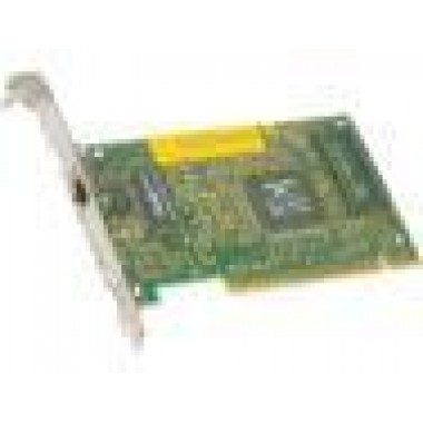 EtherLink 10/100 PCI 821307 821308