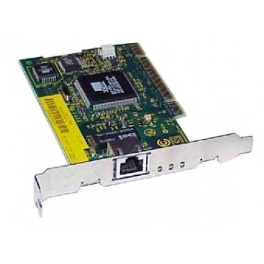 3Com 3C905C-TX-M EtherLink 10/100 PCI Ethernet Network Card