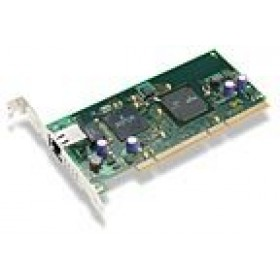 10/100/1000 PCI EtherLink Server Network Adapter