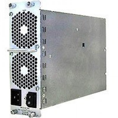 9000 CoreBuilder Power Supply