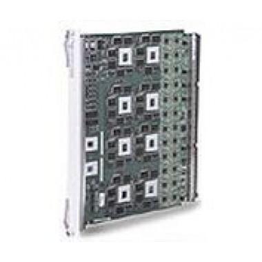 CoreBuilder 9000, 15Gbps ATM Switch Fabric Module