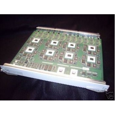 3Com 3CB9FG24T CoreBuilder 9000, Switch 4007 24Gbps Gigabit Ethernet Module with 12 Trunk Groups