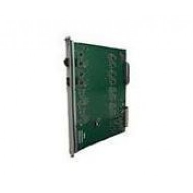 3Com 3CB9LG2MC CoreBuilder 9000, 2-Port Gigabit Ethernet 1000Base-SX Module