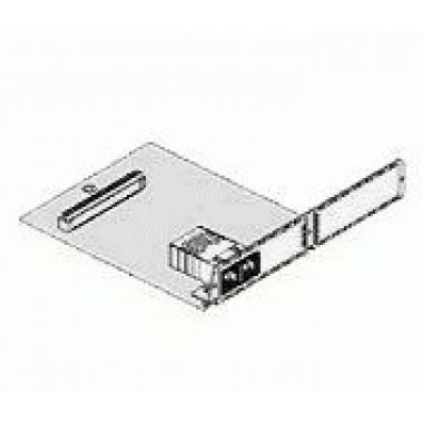 3Com 3CB9NAK1MC CoreBuilder 9000, 1-Port ATM OC-12 MMF SC Daughterboard