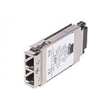 Switch 4000, 1000Base-SX GBIC