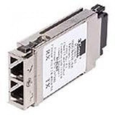 Switch 4000, 1000Base-LX GBIC
