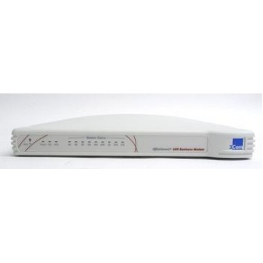 3Com 3CP3294 OfficeConnect Business 56K Modem